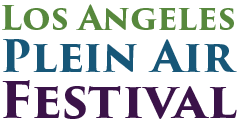 Los Angeles Plein Air Festival
